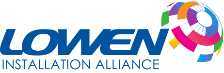 Lowen Installation Alliance